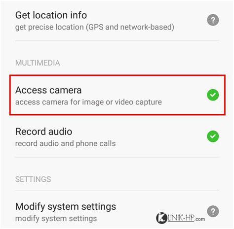 Handphone Xiaomi Semua Tipe solusi tidak bisa call xiaomi semua tipe bacagadget