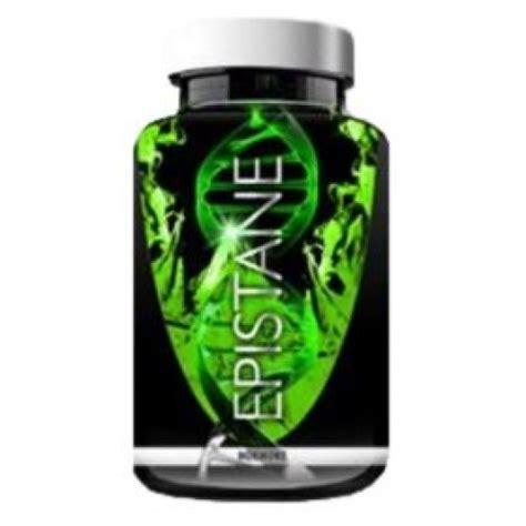 s 500 supplement reviews hydroxycut advanced weight loss supplement reviews