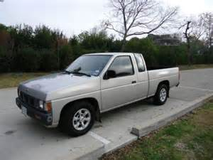 1997 Nissan Truck Find Used 1997 Nissan Xe Extended Cab 2 Door