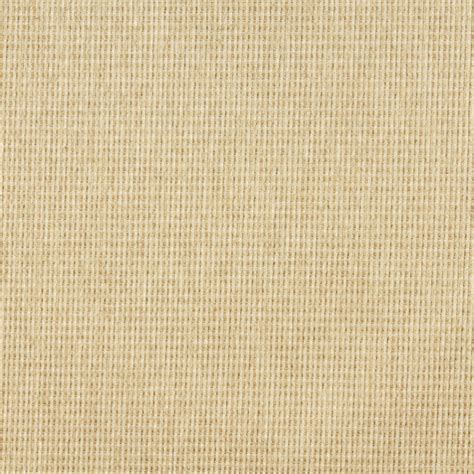 Upholstery Fabric Tx by E176 Chenille Upholstery Fabric By The Yard