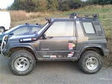 115 best images about 4x4 on pinterest | hummer h3, toyota