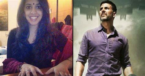 granddaughter of airlift s real hero shares an emotional airlift s real hero s granddaughter shared a moving