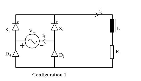 uncontrolled diode rectifier uncontrolled diode bridge rectifier 28 images gate guru single phase uncontrolled half wave