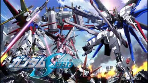 wallpaper hd gundam seed destiny gundam seed wallpapers wallpaper cave