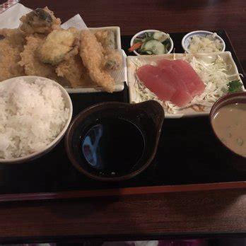 fumi s restaurant kona fumi s kitchen 157 photos 124 reviews japanese 75