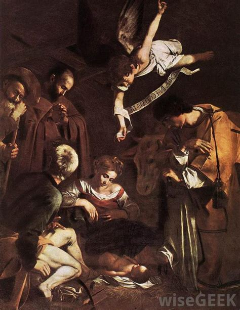 themes of baroque literature what is spanish baroque with pictures