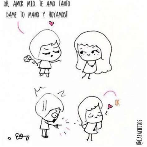 imagenes kawaii de amigas dibujos a lapiz de amor my blog