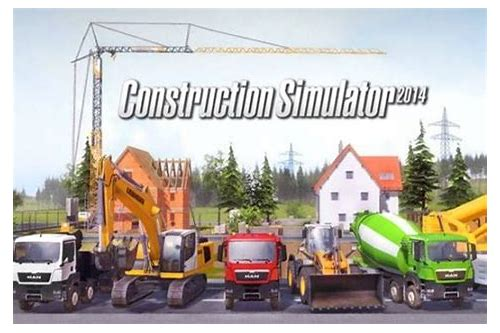 download construction simulator 2014 aptoide