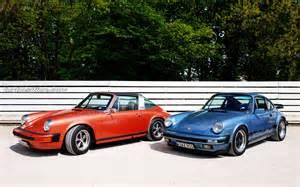 Porsche 911sc Porsche 911 Sc Targa More Information