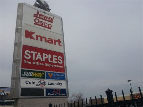 lowes duluth mn wicker park kmart closing will soon be home to lowe s