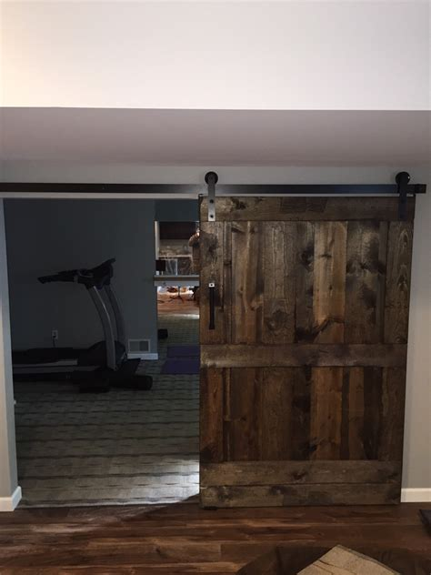 Antique Sliding Barn Doors Sheep Style Vintage Sliding Barn Doors