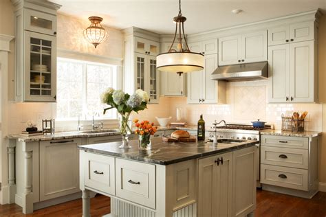 home goods kitchen island home goods lighting kitchen traditional with kitchen