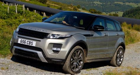 2016 range rover evoque xl range rover evoque xl for 2016 launch motorshout