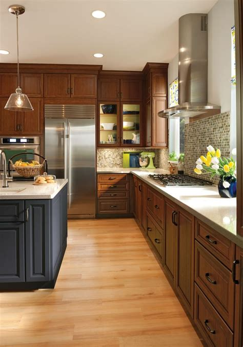 kraftmaid cabinet color choices 98 best return to my roots images on pinterest