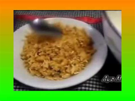 youtube membuat roti goreng cara membuat kue roti goreng isi ayam yang enak beserta