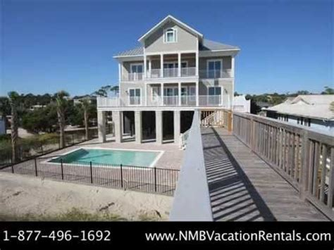 the house north beach beach house north myrtle beach sc tilghman beach oceanfront home 7br pool