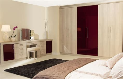 Wardrobes Design For Bedrooms 35 Images Of Wardrobe Designs For Bedrooms
