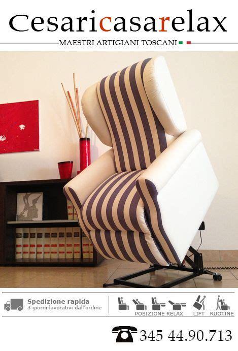 fabbrica poltrone relax 16 migliori immagini poltrone relax bergamo acquisto