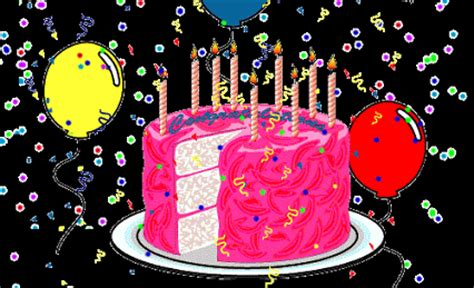 imagenes virtuales con movimiento de cumpleaños imagenes para el amor amor community google