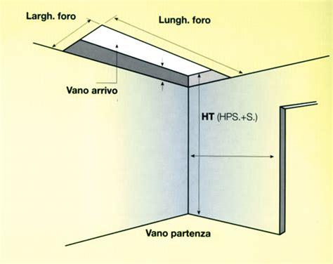 misure scale interne scale interne arredano moderne e classiche rifare casa