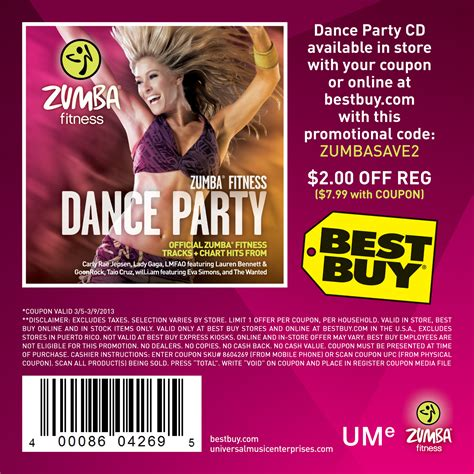 zumba tutorial for beginners zumba beginners dvd