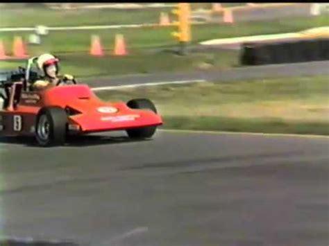 malibu grand prix locations malibu grand prix 1980 anaheim ca