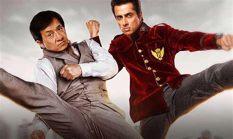 bookmyshow marathi movie super hit marathi movies of 2016 so far