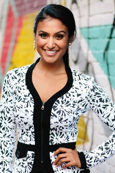 Miss America Wardrobe by An With Miss America Davuluri