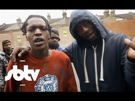 swift section section boyz ft youngs teflon hit the trap music video