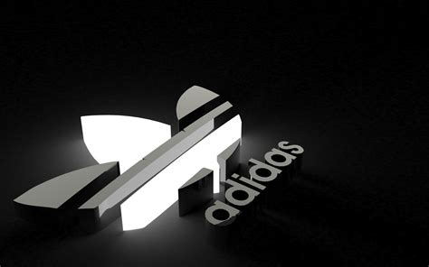 wallpaper adidas desktop adidas originals logo wallpapers wallpaper cave