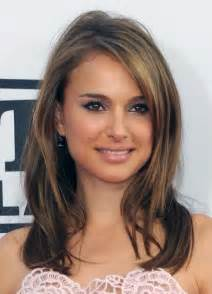 light hair color light brown hair color loreal pictures fashion gallery