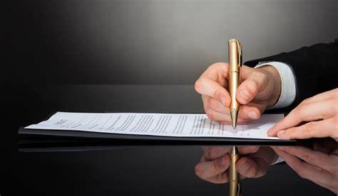 befristeter arbeitsvertrag wann verlängern befristeter arbeitsvertrag die 7 wichtigsten fragen