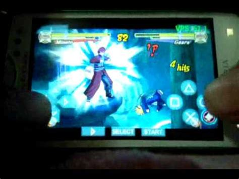mod game ninja heroes android naruto ultimate ninja heroes 3 ppsspp android youtube