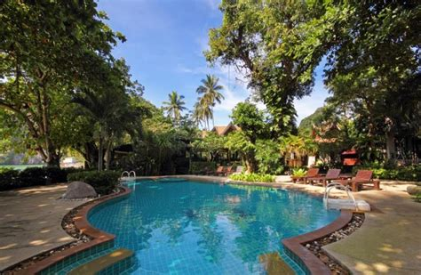 hotels  krabi popular krabi hotels resorts