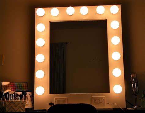 mirror  light bulbs ikea home design ideas lamps