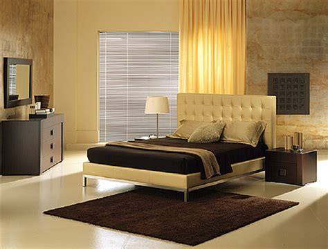 modern bedroom suits modern bedroom suites d s furniture