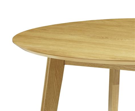 linden solid oak dining room furniture oval extending linden solid oak dining room furniture round extending