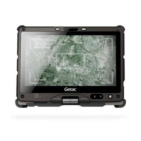 getac v110 rugged convertible laptop