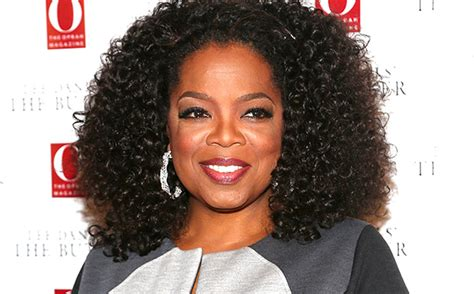 oprah winfrey salary oprah winfrey net worth 2018 biography salary earnings