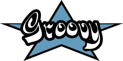 filegroovy logosvg wikipedia