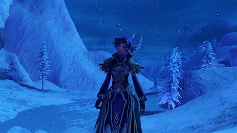 Sennheiser Giveaway Smite - my elementalist northern shiverpeaks mmorpg com guild wars 2 galleries