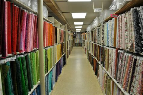 zook s sauder s fabric stores lancaster quilting and