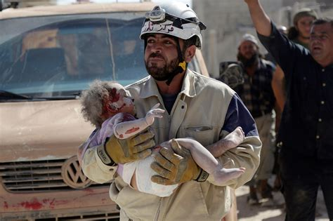 Child In The War syria the lives and tragic deaths of children in the