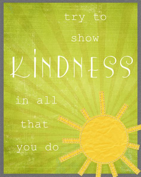 Printable Images Of Kindness   kindness diapers and divinity