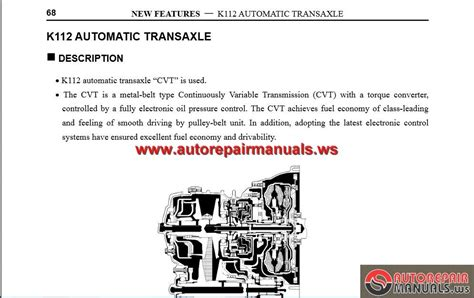 what is the best auto repair manual 2008 mitsubishi endeavor seat position keygen autorepairmanuals ws toyota alphard anh20 ggh20