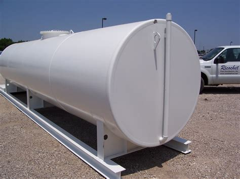 fuel polishing and tank cleaning nanaimo vancouver - Boat Fuel Tanks Vancouver