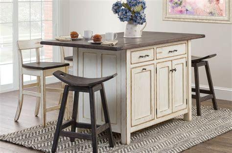 pocatello kitchen island set countryside amish furniture