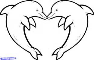 easy drawing hearts drawings easy hearts clipartsco drawing art gallery