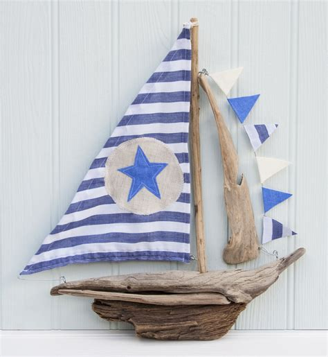 driftwood boats new online coastal home outlet for driftwood gifts