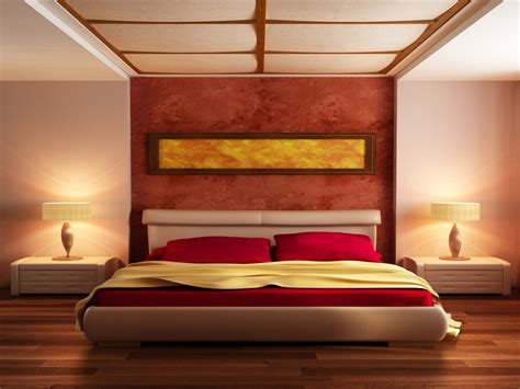 Light Green Bedrooms colour scheme ideas for bedrooms red bedroom color ideas
